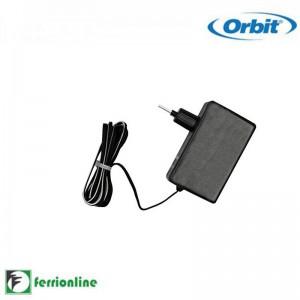 Trasformatore Orbit HRC050...