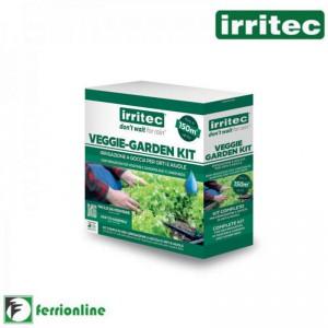 Veggie Garden Kit! Per...