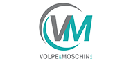 Volpe & Moschin